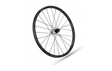 EASTON HAVEN Carbon 12x135/142 Roue Arr
